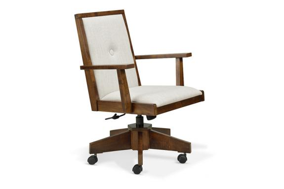Photo of Tribeca Office Chair