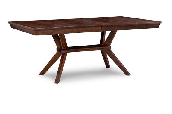 Photo of Tribeca Dining Table