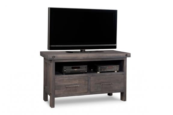 Photo of Rafters 48'' HDTV Unit
