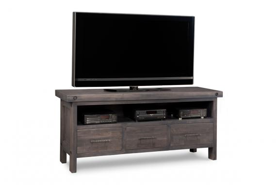 Photo of Rafters 61-1/2'' HDTV Unit