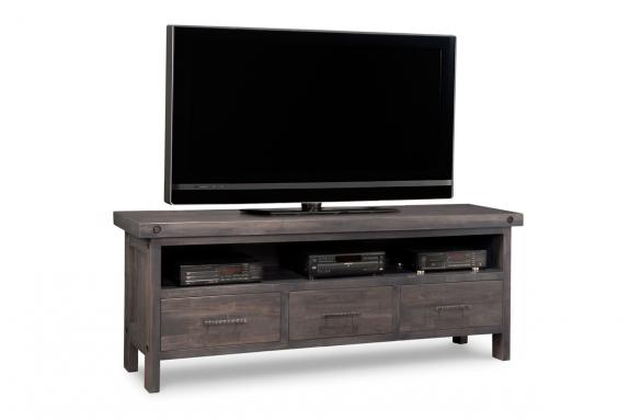 Photo of Rafters 72-1/2'' HDTV Unit