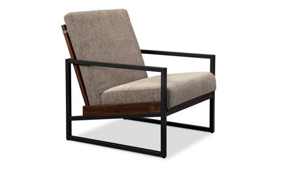 Photo of Muskoka Accent Chair