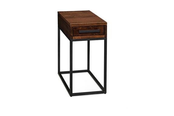 Photo of Muskoka Chairside Table
