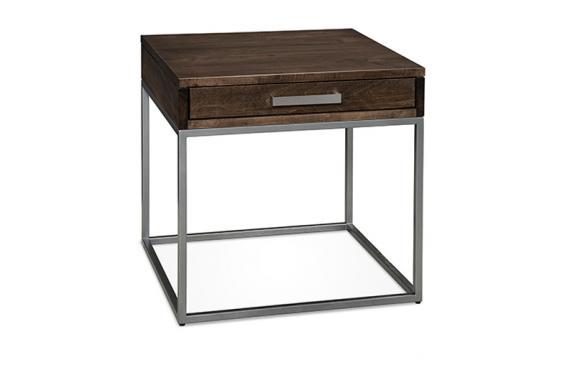 Photo of Muskoka End Table