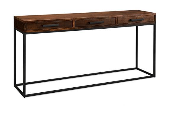 Photo of Muskoka Sofa Table