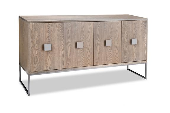 Photo of Electra Sideboard