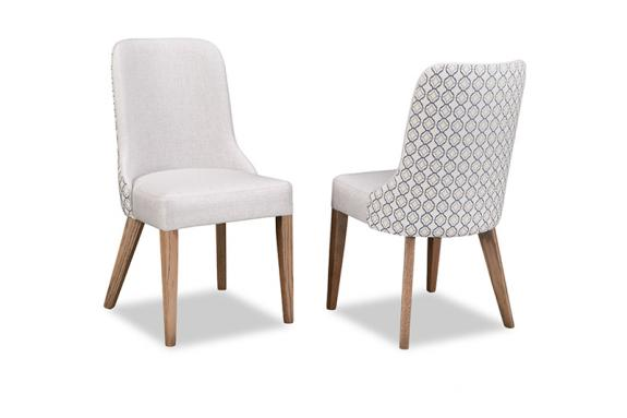 Photo of Electra Side Chair