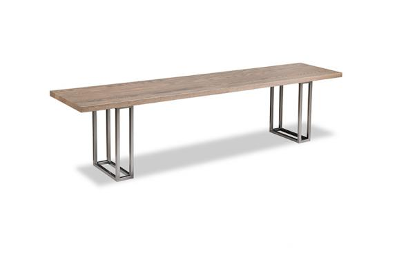 """Photo of Electra 60"""" Bench"""