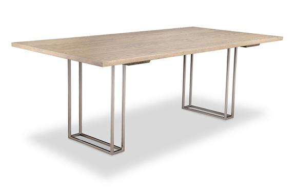 Photo of Electra Table