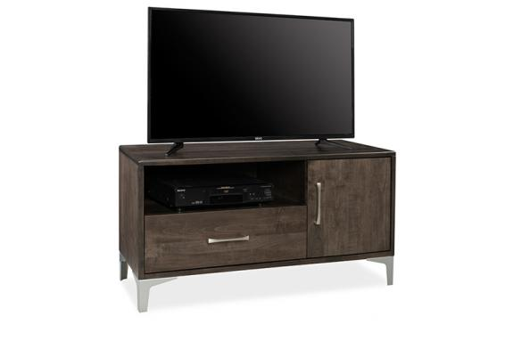 Photo of Laguna HDTV Cabinet