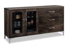 Photo of Laguna Sideboard