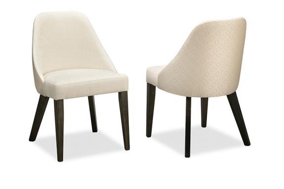 Photo of Laguna Side Chair