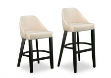 Laguna Bar & Counter Chairs