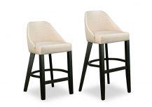 Photo of Laguna Bar & Counter Chairs
