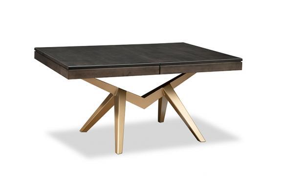 Photo of Laguna Dining Table