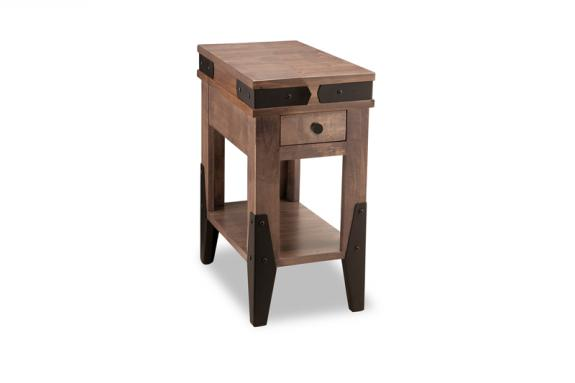 Photo of Chattanooga Chair Side Table