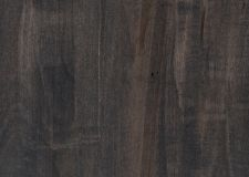 Solid hmaple Furniture in Benchway Pewter