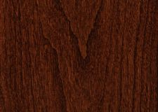 Solid cherry Furniture in Buxton Rosewood