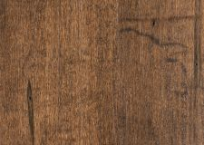 Solid woak Furniture in Brushwork Mocha