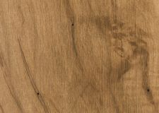 Solid woak Furniture in Brushwork Wheat